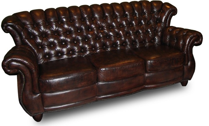 Chesterfield Lounges Chesterfield Sofas Wingback