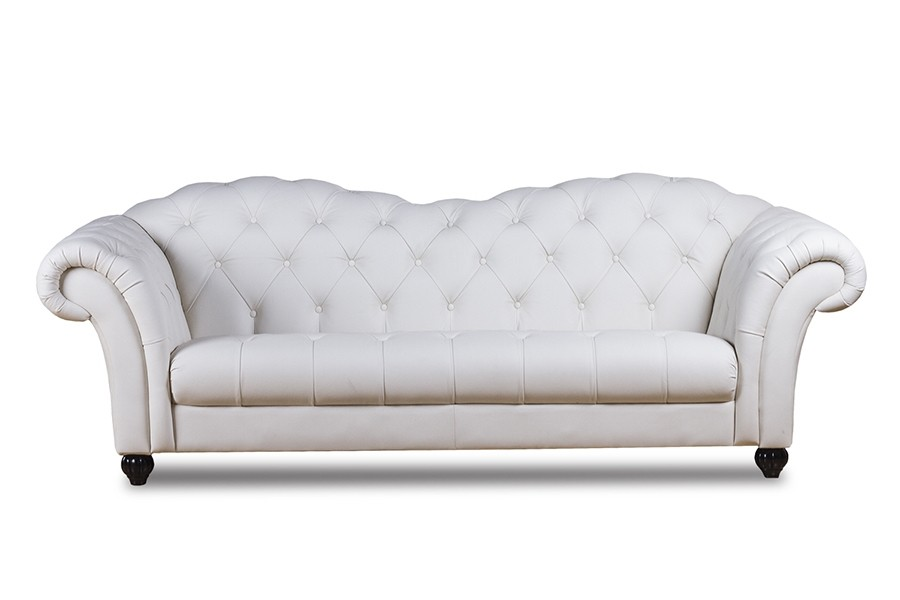 Ashgrove chesterfield sofa