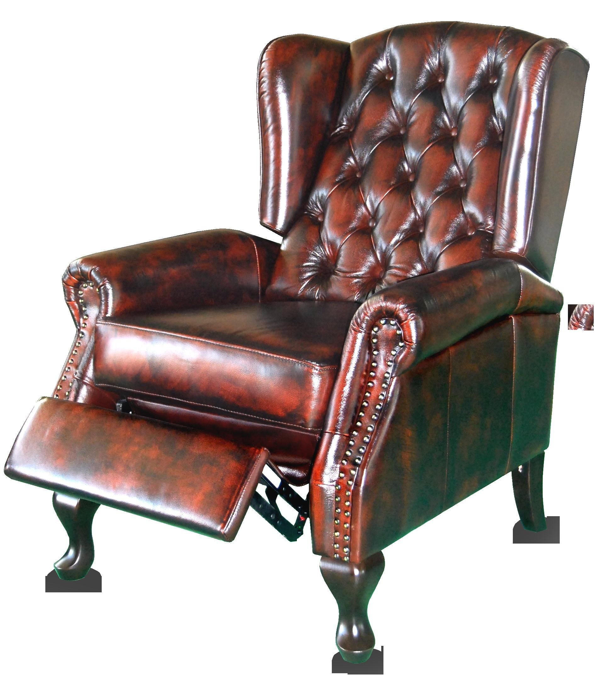 Picture of: Chesterfield Lounges Chesterfield Sofas Wingback Chairs Wing Back Recliners Chesterfield Gallery Wing Chair Recliner C9025 Brisbane Sydney Melbourne