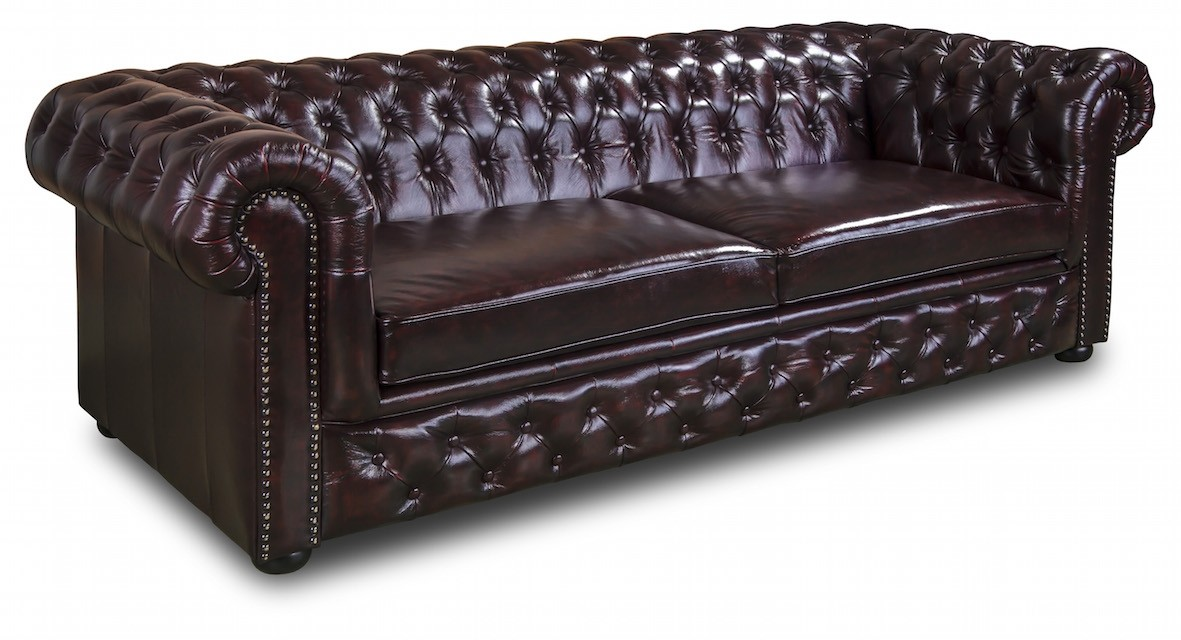 Chesterfield Lounges Chesterfield Sofas Wingback Chairs Wing