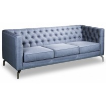 Karina Modern Chesterfield Sofa