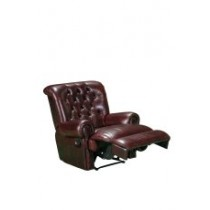 Yorkshire Chesterfield Recliner